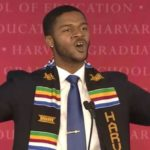 This Harvard Grad's Powerful Speech Will Leave You Speechless and Inspired [Watch]