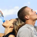 75% of Americans Are Dehydrated: Here's What Happens When You Drink a Gallon of Water a Day