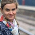 'Horrendous': UK Mourns After Labour Party MP Jo Cox Killed by Gunman