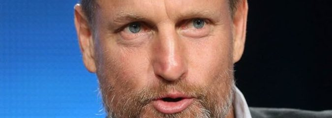The Woody Harrelson Video Message the Mainstream Media Does NOT Want You To Watch