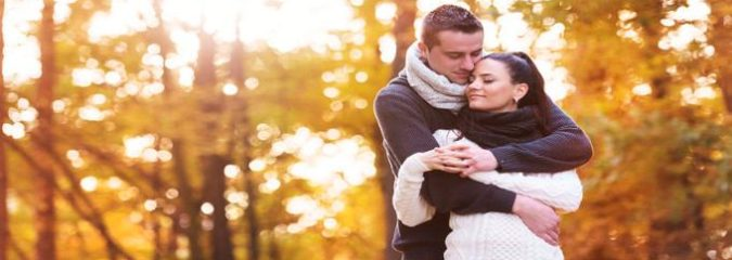 """Look What Happened When This Woman Took the """"Love Hormone"""" Oxytocin Before a Date"""
