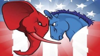 Should You Be a Conservative or a Liberal? The Spiritual Answer