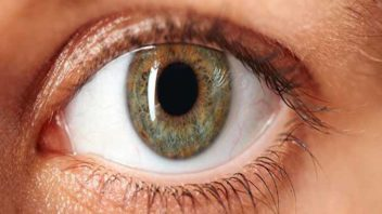 8 Habits That Are Unhealthy For Your Eyes