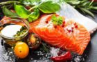 Researchers Say This Diet Greatly Protects Against Disease
