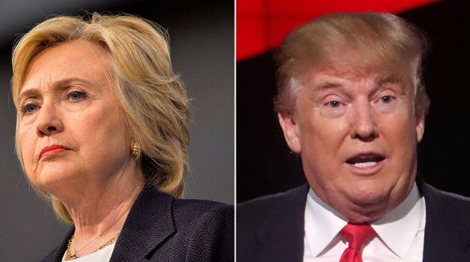 New Poll: Almost 80% of Americans Believe Country Will Head in Wrong Direction Under Trump or Hillary
