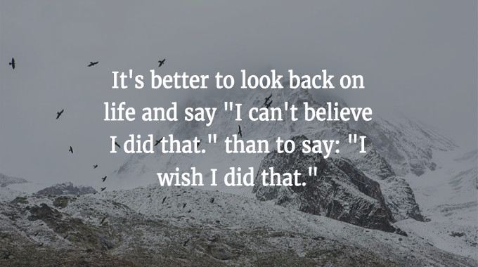 33 Quotes Packed With Pure Wisdom and Insight