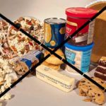 9 Reasons to Stop Eating Processed Foods