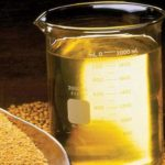 Soy Lecithin: How It Harms Your Health And Why You Need To Avoid It