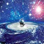 Consciousness and The Unified Field