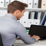 A Science-Backed Remedy for Too Much Sitting