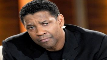 Morning Inspiration: Try To Fall Forward (Motivational Video with Denzel Washington)