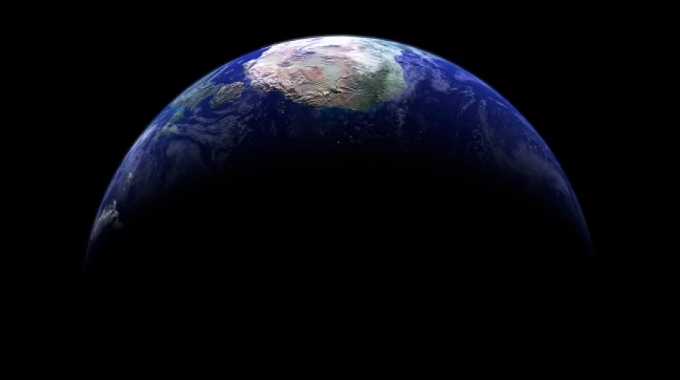 The Anthropocene Is Here: Humanity Has Pushed Earth Into a New Epoch