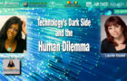 CLN RADIO NEW EPISODE: The Dark Side of Technology and the Human DILEMMA!