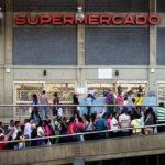 Total Societal Collapse: What the Media Isn't Telling You About Venezuela