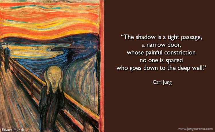 carl j ung essay Carl jung tackled personality and 'psychological types' (also referred to as jung's psychological types) from a perspective of clinical psychoanalysis.