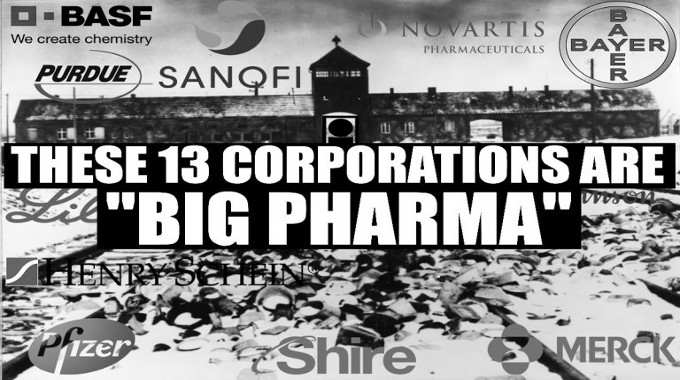big-pharma-compressed