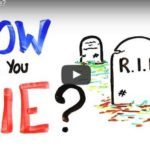 How Will You Die? (Video)