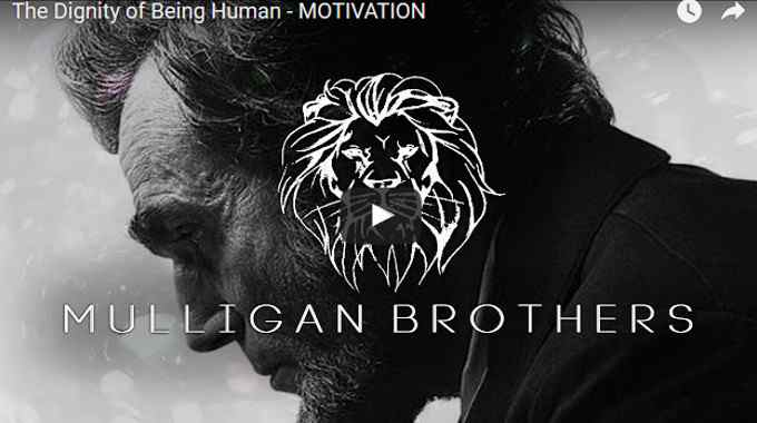 Morning Inspiration: How To Live To Your Maximum Potential (Motivational Video)