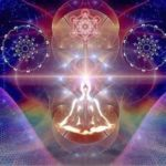 (A Briefing On) The Multi-Dimensional Self