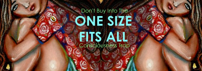We Desperately Need to Abandon the 'One Size Fits All' Approach