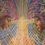 The Purpose of Synchronicity and Causality