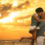 What Your Zodiac Sign Says About the Way You Kiss