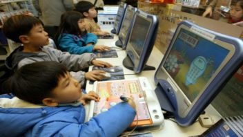 How South Korea's Video Games Addiction is Destroying its Future