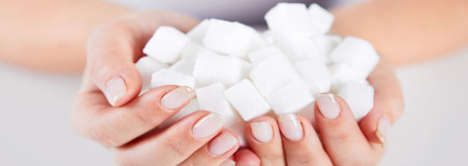 Sugar Industry Scandal: Phony Harvard Study Blamed Fat for Heart Disease