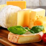 Busting the Saturated Fat Myth – Studies Show Full Fat Cheese is GOOD for You