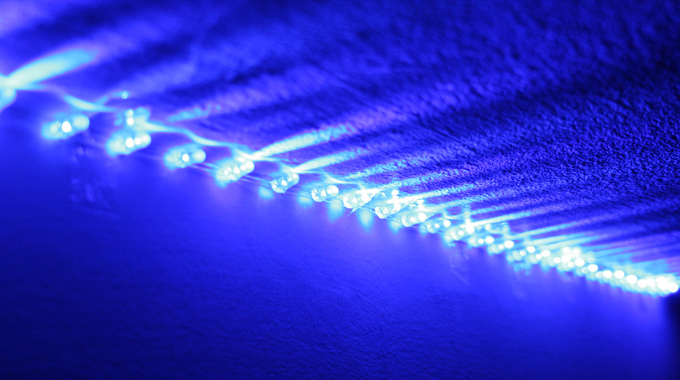 Hidden Dangers: How LED Lighting May Be Compromising Your Health