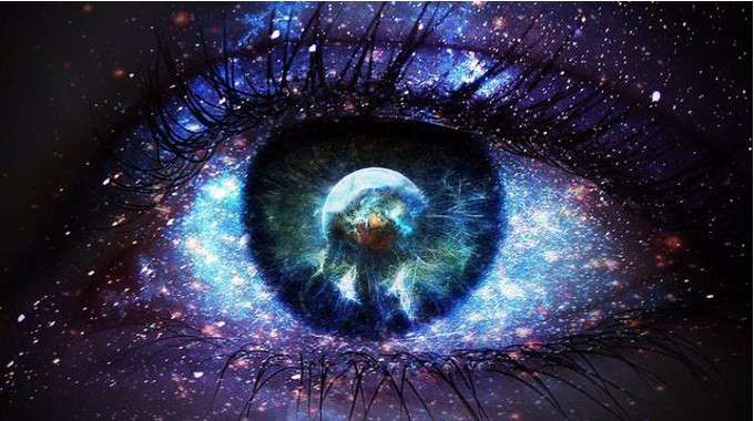 8 Signs the World is Undergoing a Paradigm Shift