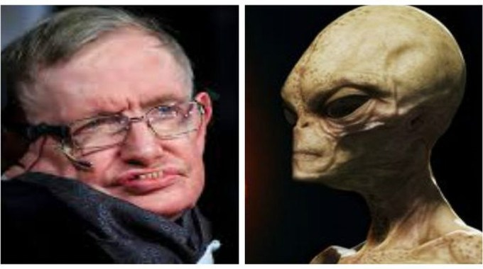 stephen-hawking-alien-investigation-compressed