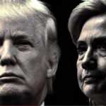2016 Presidential Election Is a Great Opportunity for Awakening