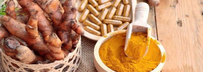 10 Turmeric Benefits: Is It Superior to Medications?