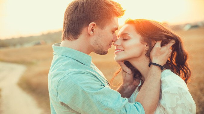 This Love Hormone Reduces Pain and Stress and It Even Enhances Spirituality