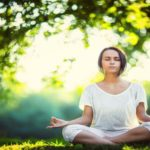 Love Yourself From the Inside Out – Guided Meditation with Sarah McLean