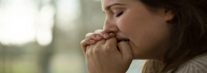 7 Simple Habits to Overcome Nervousness