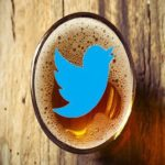 What the Top 10 Foods on Twitter Say About America's Health and Habits