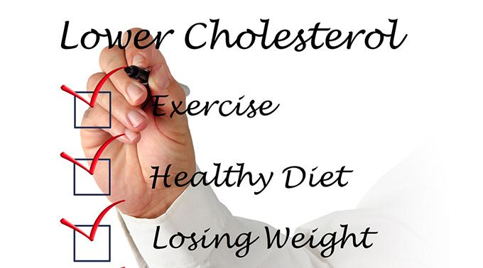 lower-cholesterol