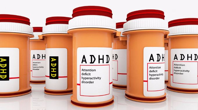 attention-disorder-medicines-compressed