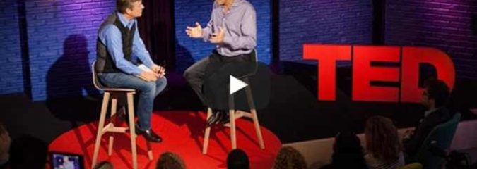 Can a Divided America Heal? (Video)