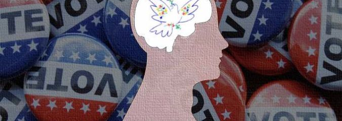 5 Key Revelations for Free Thinkers to Consider After Election 2016