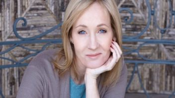 JK Rowling Falls Off Fortune's Billionaire List for a Great Reason: She Has Given Too Much Away