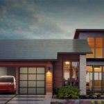 Look What Tesla Has Done: Introducing a New Affordable Solar Powerwall for Homes