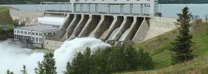 90% of New Hydroelectric Projects will Create Mercury Contamination (Harvard Study Shows)