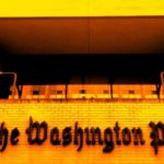Journalists Denounce WaPo Fake News Blacklist as Red Scare Redux