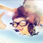 10 Compelling Reasons Why YOU Should Have a Bucket List