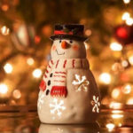 25 Intriguing Holiday Facts That You Probably Didn't Know About