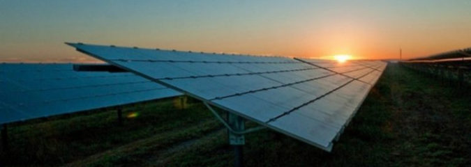 It's Finally Happening: Solar Becoming Cheapest Form Of Electricity Production Globally