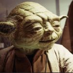 24 Inspiring Yoda Quotes (to Keep the Light Side of the Force With You)